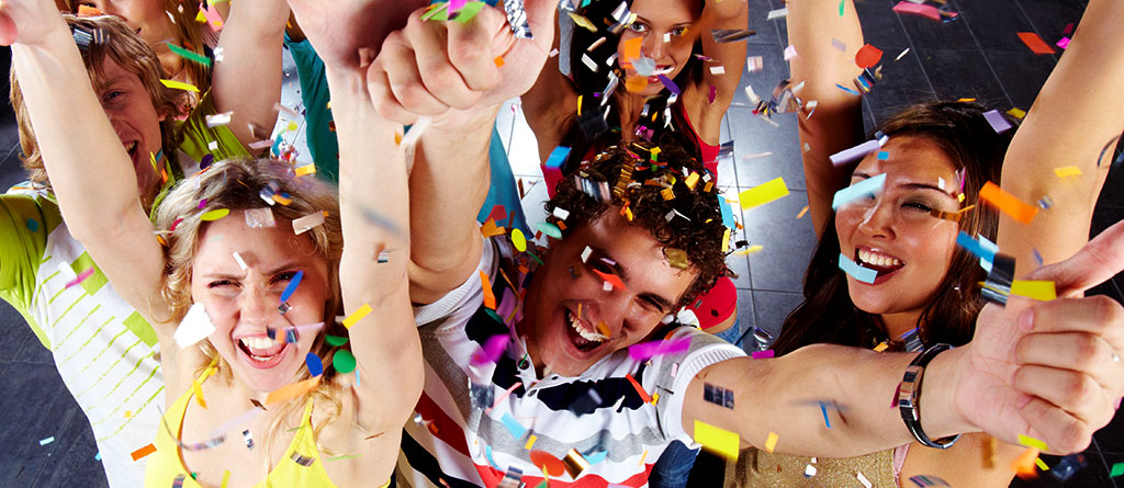 party-boat-hire-sydney