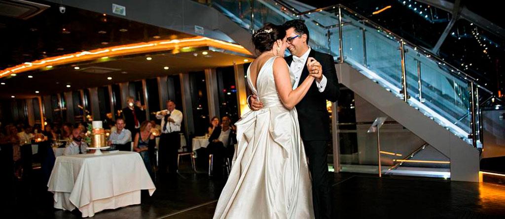 wedding-cruises-sydney
