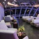 Epicure party venue