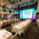 sydney showboat function venues